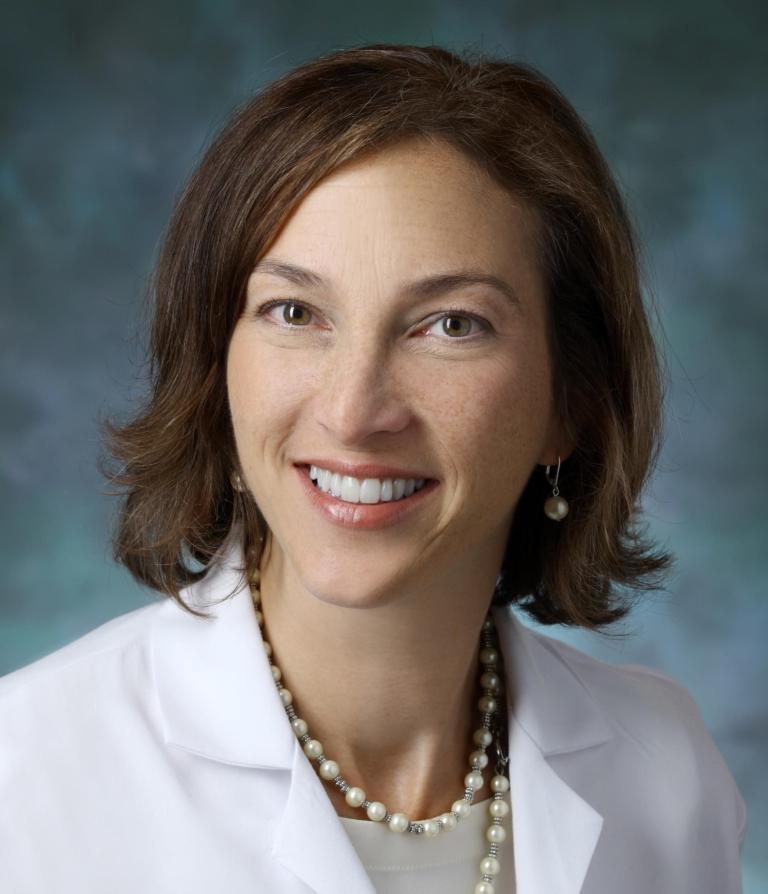 Ellen R. McInerney, MD